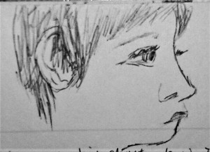 sketch-child-feb2020_2